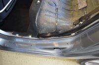 """330xd """"Warum mach ich das?"""" Update 27 - 3er BMW - E46 - DSC_1125.JPG"""