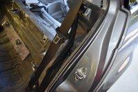 """330xd """"Warum mach ich das?"""" Update 27 - 3er BMW - E46 - DSC_1126.JPG"""