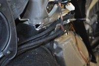 """330xd """"Warum mach ich das?"""" Update 27 - 3er BMW - E46 - DSC_1127.JPG"""