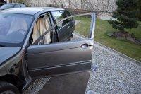 """330xd """"Warum mach ich das?"""" Update 27 - 3er BMW - E46 - DSC_1155.JPG"""