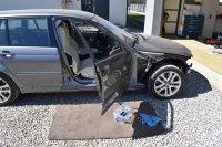 """330xd """"Warum mach ich das?"""" Update 27 - 3er BMW - E46 - DSC_1170.JPG"""