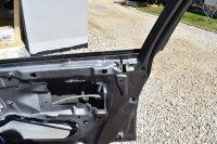 """330xd """"Warum mach ich das?"""" Update 27 - 3er BMW - E46 - DSC_1171.JPG"""