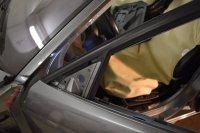 """330xd """"Warum mach ich das?"""" Update 27 - 3er BMW - E46 - DSC_1343.JPG"""