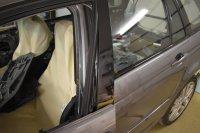 """330xd """"Warum mach ich das?"""" Update 27 - 3er BMW - E46 - DSC_1350.JPG"""