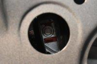 """330xd """"Warum mach ich das?"""" Update 27 - 3er BMW - E46 - DSC_1357.JPG"""