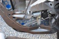 """330xd """"Warum mach ich das?"""" Update 27 - 3er BMW - E46 - DSC_1224.JPG"""