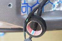 """330xd """"Warum mach ich das?"""" Update 27 - 3er BMW - E46 - DSC_1263.JPG"""