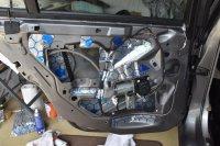 """330xd """"Warum mach ich das?"""" Update 27 - 3er BMW - E46 - DSC_1286.JPG"""