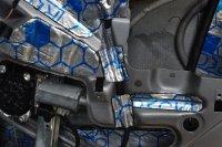 """330xd """"Warum mach ich das?"""" Update 27 - 3er BMW - E46 - DSC_1290.JPG"""