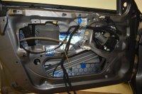 """330xd """"Warum mach ich das?"""" Update 27 - 3er BMW - E46 - DSC_1364.JPG"""