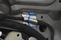 """330xd """"Warum mach ich das?"""" Update 27 - 3er BMW - E46 - DSC_1367.JPG"""