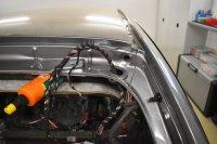 """330xd """"Warum mach ich das?"""" Update 27 - 3er BMW - E46 - DSC_1396.JPG"""