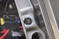 """330xd """"Warum mach ich das?"""" Update 27 - 3er BMW - E46 - DSC_1430.JPG"""