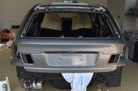 """330xd """"Warum mach ich das?"""" Update 27 - 3er BMW - E46 - DSC_1446.JPG"""