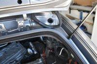 """330xd """"Warum mach ich das?"""" Update 27 - 3er BMW - E46 - DSC_1503.JPG"""