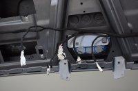 """330xd """"Warum mach ich das?"""" Update 27 - 3er BMW - E46 - DSC_1522.JPG"""