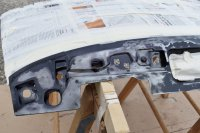 """330xd """"Warum mach ich das?"""" Update 27 - 3er BMW - E46 - DSC_1469.JPG"""