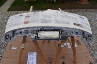"""330xd """"Warum mach ich das?"""" Update 27 - 3er BMW - E46 - DSC_1475.JPG"""