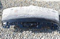 """330xd """"Warum mach ich das?"""" Update 27 - 3er BMW - E46 - DSC_1485.JPG"""