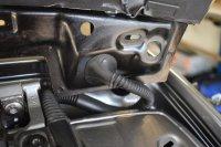 """330xd """"Warum mach ich das?"""" Update 27 - 3er BMW - E46 - DSC_1528.JPG"""