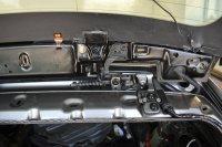 """330xd """"Warum mach ich das?"""" Update 27 - 3er BMW - E46 - DSC_1529.JPG"""