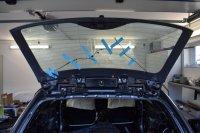 """330xd """"Warum mach ich das?"""" Update 27 - 3er BMW - E46 - DSC_1530.JPG"""
