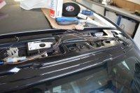 """330xd """"Warum mach ich das?"""" Update 27 - 3er BMW - E46 - DSC_1534.JPG"""