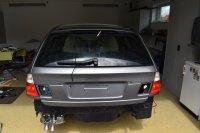 """330xd """"Warum mach ich das?"""" Update 27 - 3er BMW - E46 - DSC_1542.JPG"""