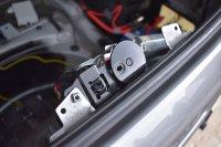 """330xd """"Warum mach ich das?"""" Update 27 - 3er BMW - E46 - DSC_1561.JPG"""