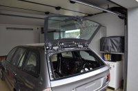 """330xd """"Warum mach ich das?"""" Update 27 - 3er BMW - E46 - DSC_1562.JPG"""