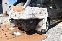 """330xd """"Warum mach ich das?"""" Update 27 - 3er BMW - E46 - DSC_1580.JPG"""