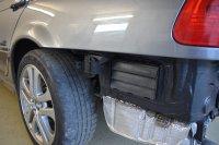"""330xd """"Warum mach ich das?"""" Update 27 - 3er BMW - E46 - DSC_1641.JPG"""