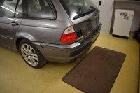 """330xd """"Warum mach ich das?"""" Update 27 - 3er BMW - E46 - DSC_1669.JPG"""