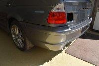 """330xd """"Warum mach ich das?"""" Update 27 - 3er BMW - E46 - DSC_1700.JPG"""