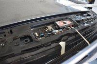 """330xd """"Warum mach ich das?"""" Update 27 - 3er BMW - E46 - DSC_1793.JPG"""
