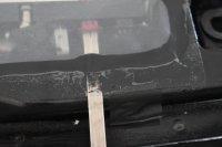 """330xd """"Warum mach ich das?"""" Update 27 - 3er BMW - E46 - DSC_1800.JPG"""