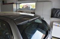 """330xd """"Warum mach ich das?"""" Update 27 - 3er BMW - E46 - DSC_1803.JPG"""