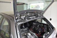 """330xd """"Warum mach ich das?"""" Update 27 - 3er BMW - E46 - DSC_1809.JPG"""