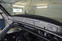 """330xd """"Warum mach ich das?"""" Update 27 - 3er BMW - E46 - DSC_1815.JPG"""