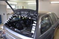 """330xd """"Warum mach ich das?"""" Update 27 - 3er BMW - E46 - DSC_1816.JPG"""