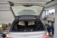 """330xd """"Warum mach ich das?"""" Update 27 - 3er BMW - E46 - DSC_1833.JPG"""