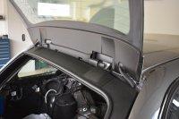 """330xd """"Warum mach ich das?"""" Update 27 - 3er BMW - E46 - DSC_1835.JPG"""