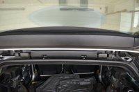 """330xd """"Warum mach ich das?"""" Update 27 - 3er BMW - E46 - DSC_1836.JPG"""