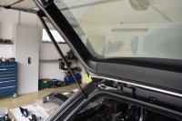 """330xd """"Warum mach ich das?"""" Update 27 - 3er BMW - E46 - DSC_1838.JPG"""