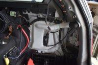 """330xd """"Warum mach ich das?"""" Update 27 - 3er BMW - E46 - DSC_1844.JPG"""