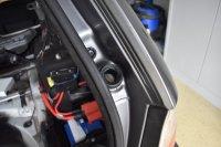 """330xd """"Warum mach ich das?"""" Update 27 - 3er BMW - E46 - DSC_1846.JPG"""