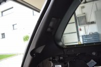 """330xd """"Warum mach ich das?"""" Update 27 - 3er BMW - E46 - DSC_1848.JPG"""