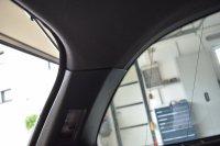 """330xd """"Warum mach ich das?"""" Update 27 - 3er BMW - E46 - DSC_1849.JPG"""