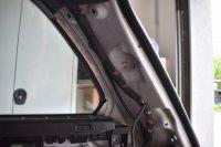 """330xd """"Warum mach ich das?"""" Update 27 - 3er BMW - E46 - DSC_1851.JPG"""