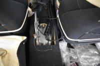 """330xd """"Warum mach ich das?"""" Update 27 - 3er BMW - E46 - DSC_1998.JPG"""